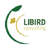 Libiird Consulting