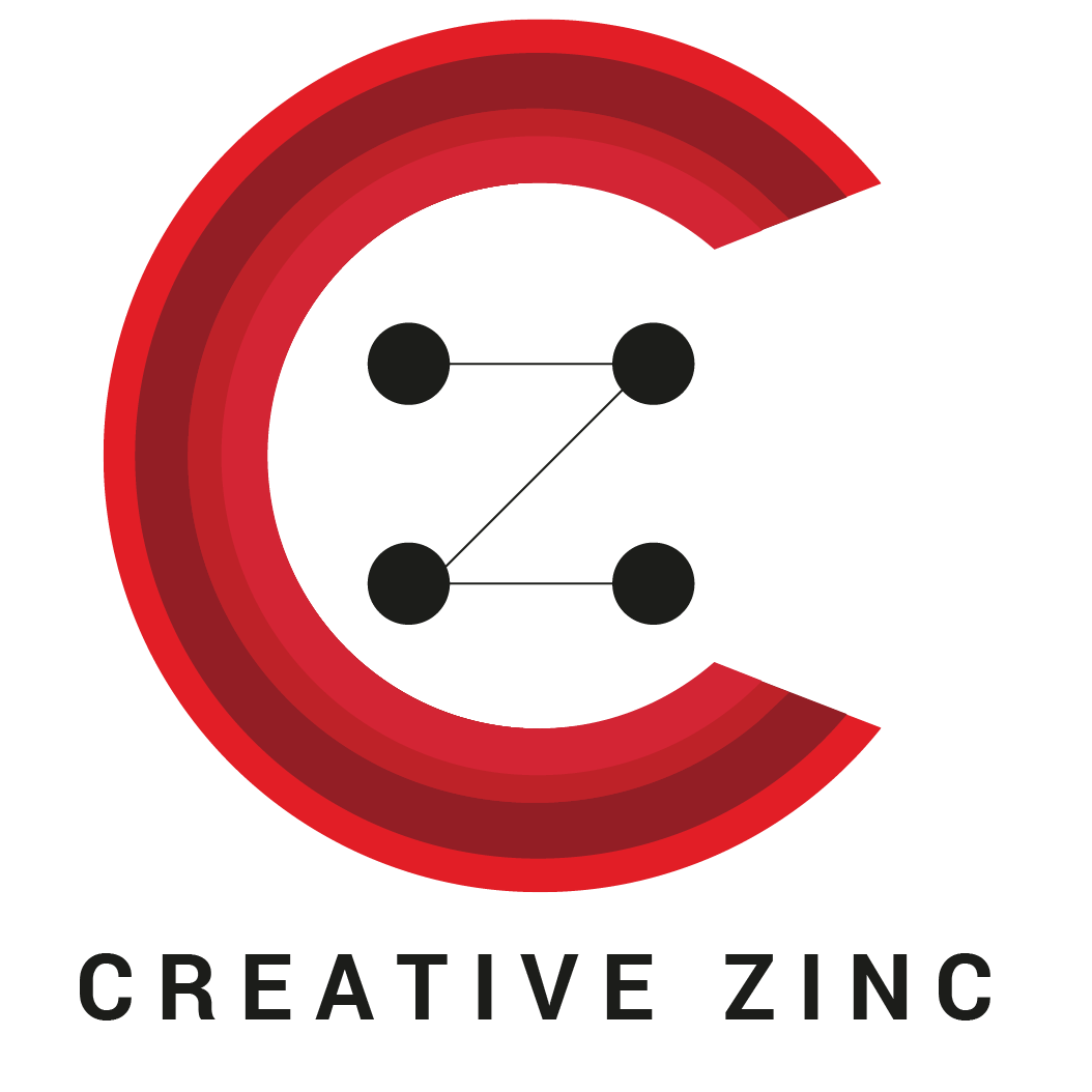 creative zinc-digital marketing in nepal-01